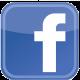FaceBook - icon